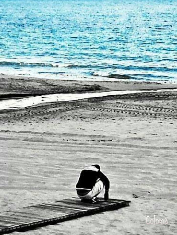 cambiar con servicio psicólogo Benidorm Alicante ESPIRAL